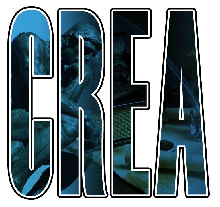 #1_Crea