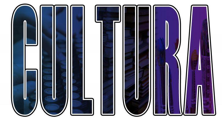 #2_Cultura
