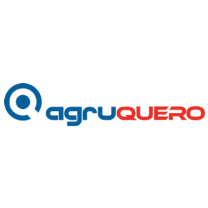 Logo Agruquero