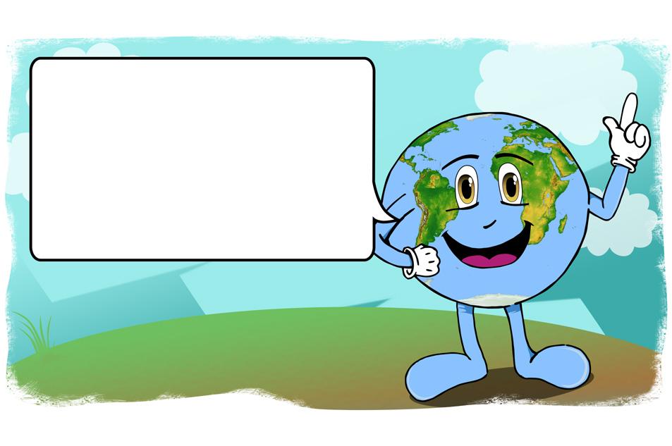 Ilustración para recursos de plataforma Moodle (Xtend Everis)